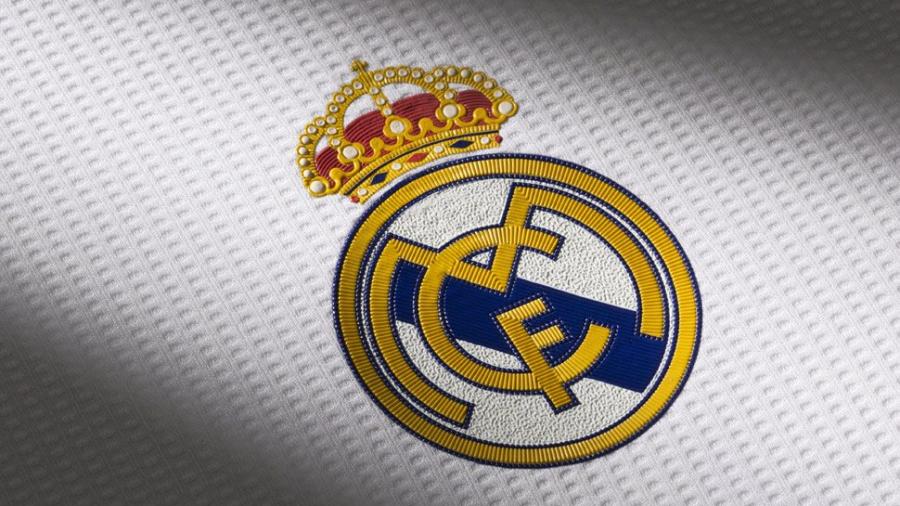 Foot : Le Real Madrid dépasse le cap de 100 millions d'abonnés sur Instagram, une première pour une entité sportive