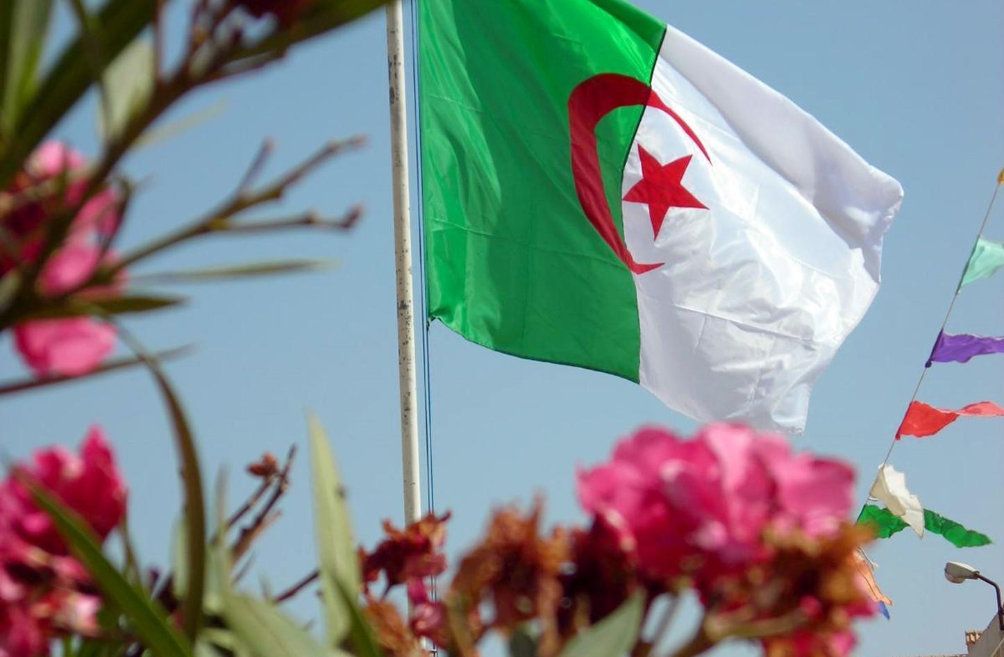 حزب العمال الجزائري: الجزائر تشهد انحرافا خطيرا