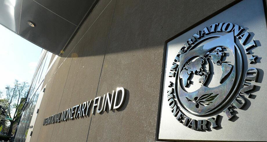 إعفاء السودان من أكثر من 50 مليار دولار من ديونه
