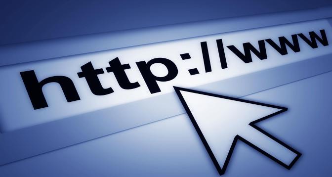 """Le programme à l'origine du web vendu à 5,4 millions de dollars sous forme de """"NFT"""""""