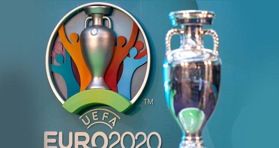 كأس أوروبا .. إلغاء تذاكر المقيمين في إنجلترا لمنع سفرهم إلى روما