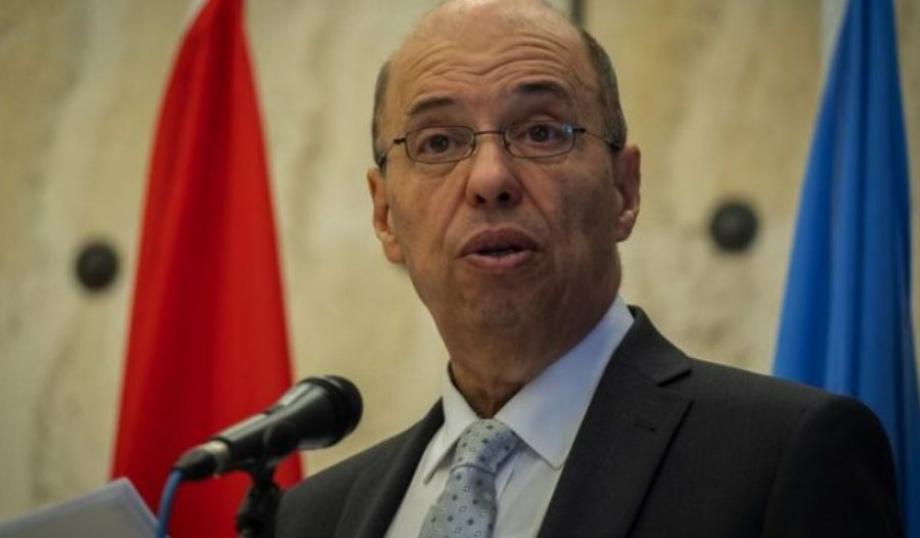 Sahara marocain: l'ambassadeur du Maroc à Genève dénonce la duplicité et les manoeuvres du régime algérien