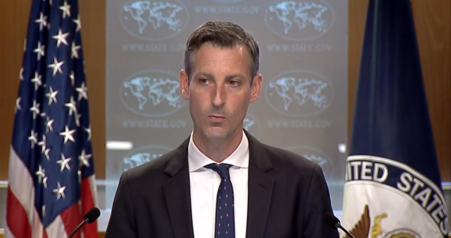 Reconnaissance de la marocanité du Sahara: la position des États-Unis inchangée
