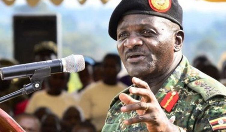 Attentat contre un ministre en Ouganda: quatre suspects arrêtés
