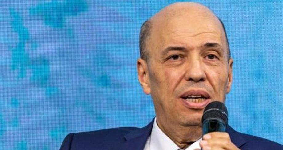 مجلس حقوق الإنسان.. سفير المغرب بجنيف يدحض المزاعم الواردة في بيان المقررة الخاصة