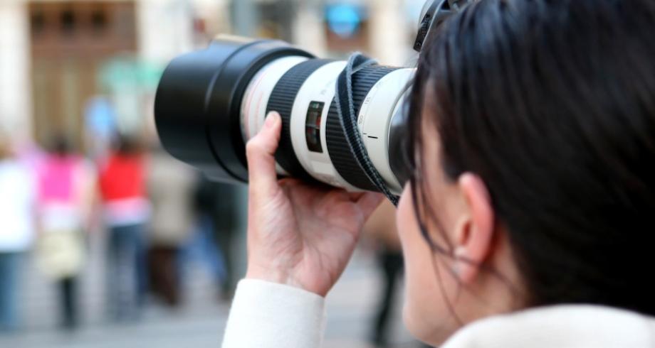 المركز السينمائي المغربي يكشف كيفية الاستفادة من تصريح التصوير الذاتي السمعي البصري للصحافة الإلكترونية