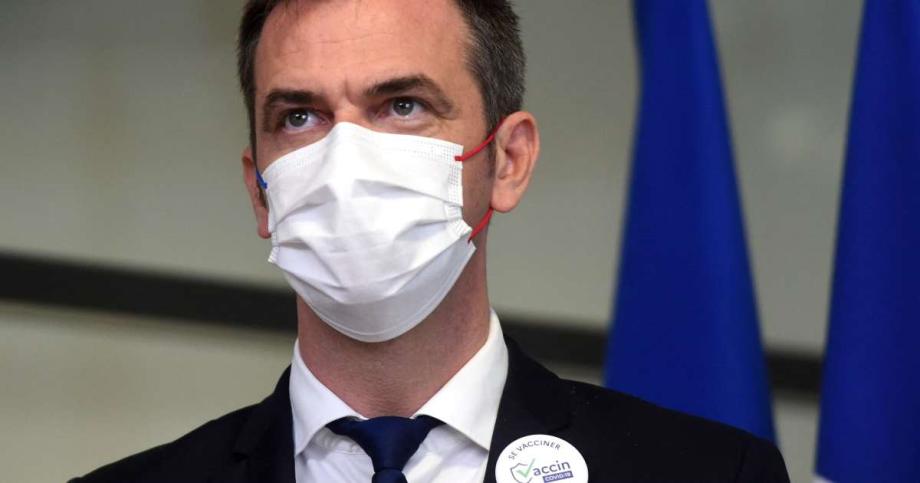 """Covid-19  en France: le ministre de la Santé alerte contre """"une menace potentielle"""" de reprise de l'épidémie dès cet été"""