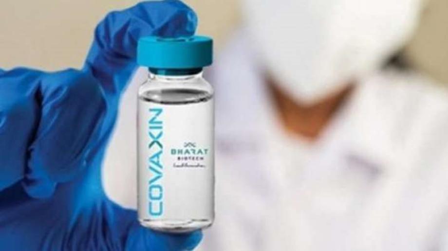 Vaccins anti-Covid: Sinovac et Sinopharm offriront 110 millions de doses au système Covax