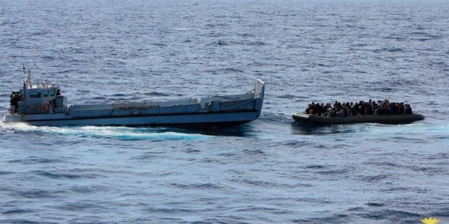 Tunisie: Plus de 200 migrants clandestins secourus en 48 heures