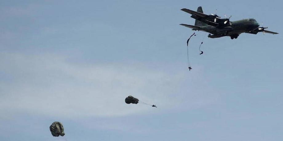 Philippines: 17 morts dans le crash d'un avion militaire