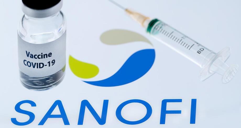 Covid-19: Le vaccin français Sanofi prévu pour décembre