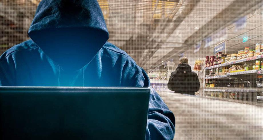 Cyberattaque Kaseya: des supermarchés suédois touchés toujours fermés