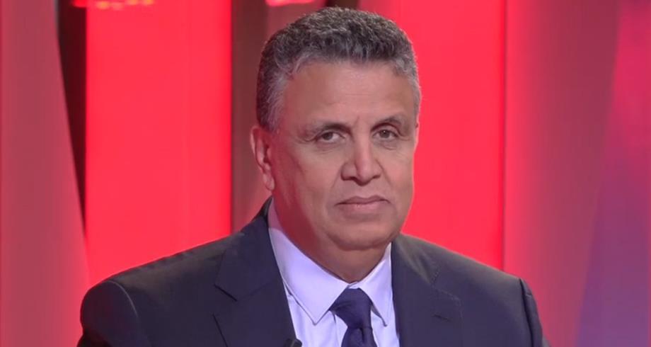 عبد اللطيف وهبي يتحدث عن استعدادات حزبه للاستحقاقات الانتخابية وموقفه من عدد من القضايا المطروحة للنقاش