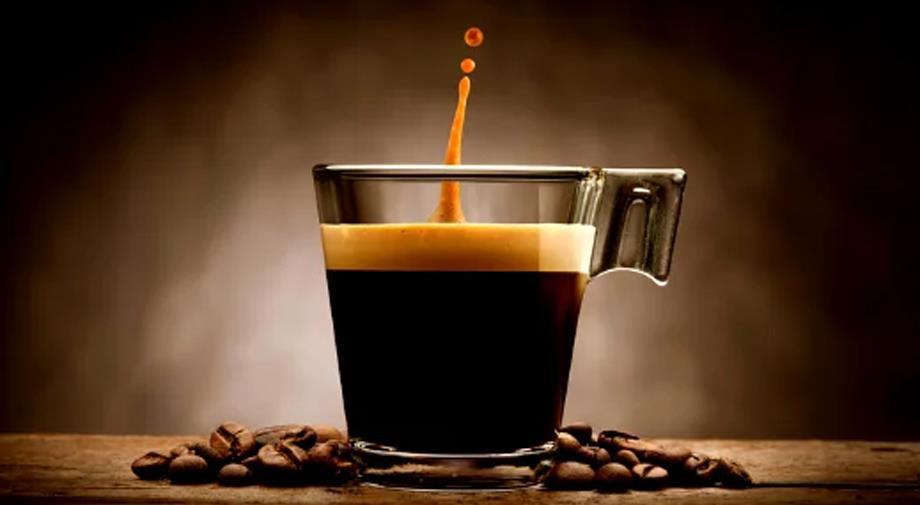 قطر ضمن عشرة أماكن في العالم الأغلى في سعر فنجان قهوة
