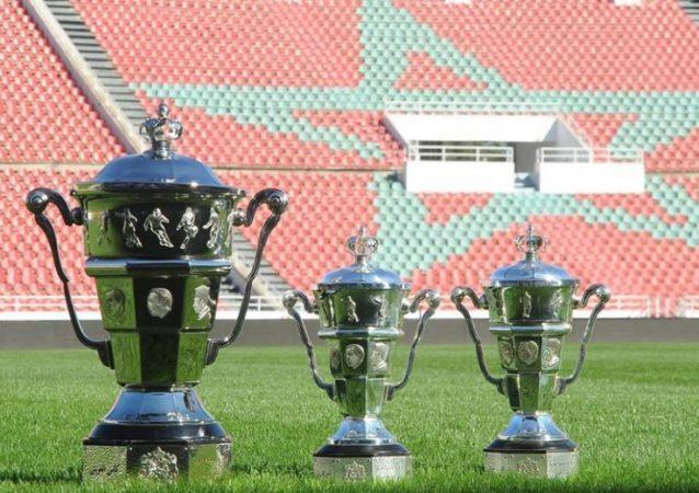 Coupe du Trône (2019-2020): les demi-finales le 31 juillet à Agadir et Marrakech