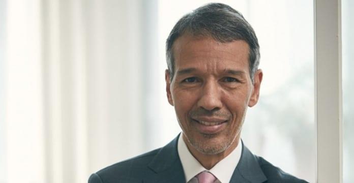 Les engagements pris sont une étape décisive pour la création au Maroc d'un pôle d'excellence biopharmaceutique en Afrique