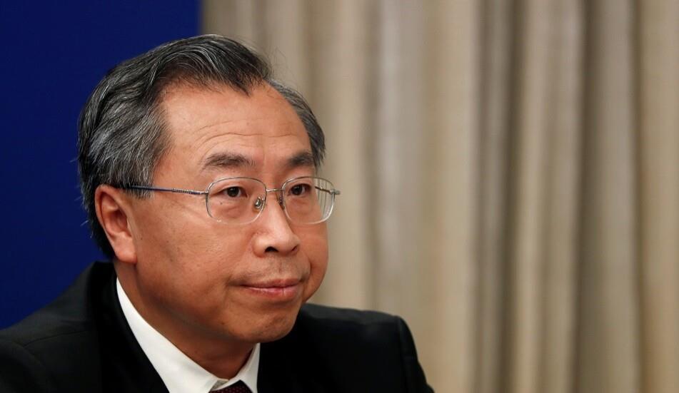 الرئيس المدير العام لسينوفارم: المشروع المغربي-الصيني لتصنيع اللقاح سيقدم دعما قويا للوقاية من الجائحة بالمغرب