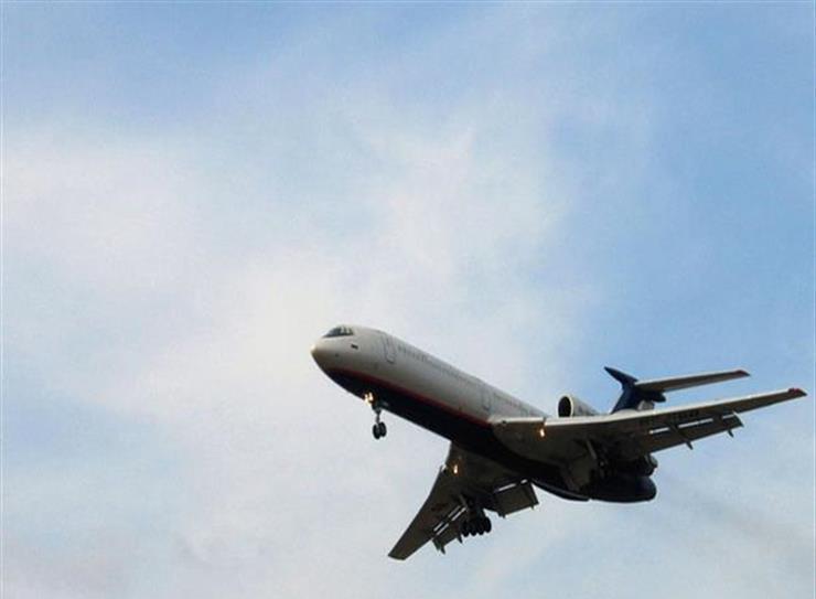 روسيا .. فقدان الاتصال بطائرة ركاب في أقصى شرق البلاد