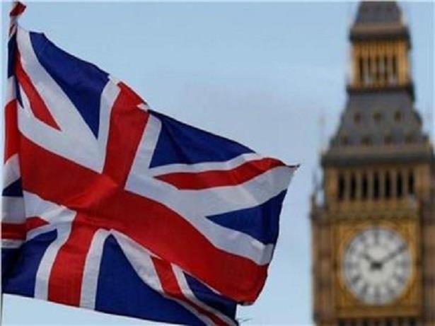 لندن ترفع مزيدا من القيود رغم ارتفاع الإصابات بكورونا