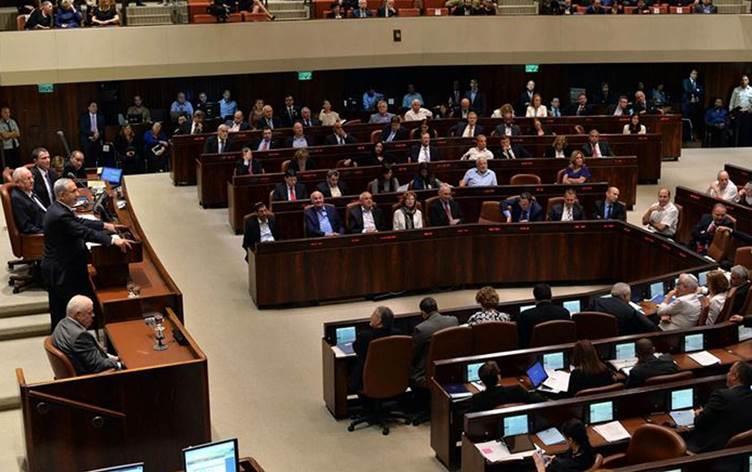 قراءة في سقوط قانون المواطنة في إسرائيل