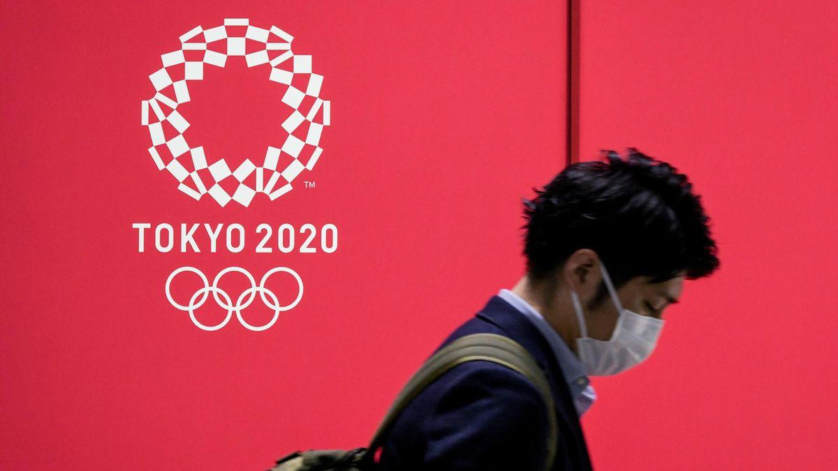 Tokyo-2020: Interdiction des spectateurs dans les régions d'Hokkaido et de Fukushima