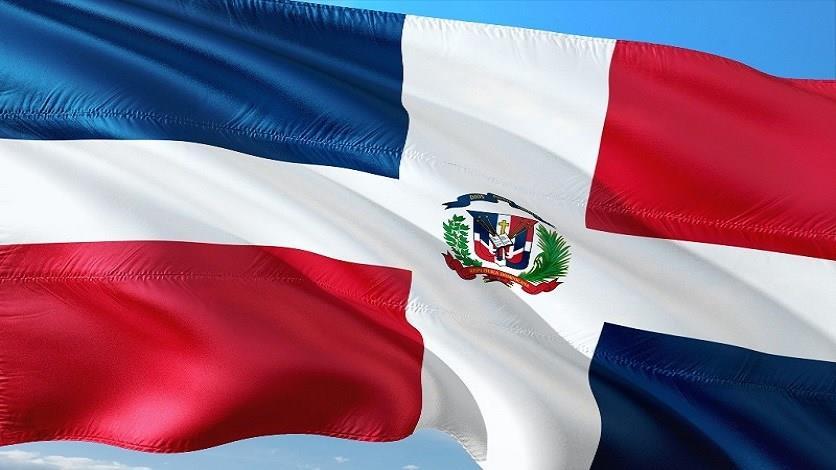"""الدومينيكان تأمر بإغلاق الحدود مع هايتي """"فورا"""" بعد اغتيال الرئيس مويز"""