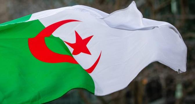 Pegasus: Alger porte plainte contre Reporters sans frontières