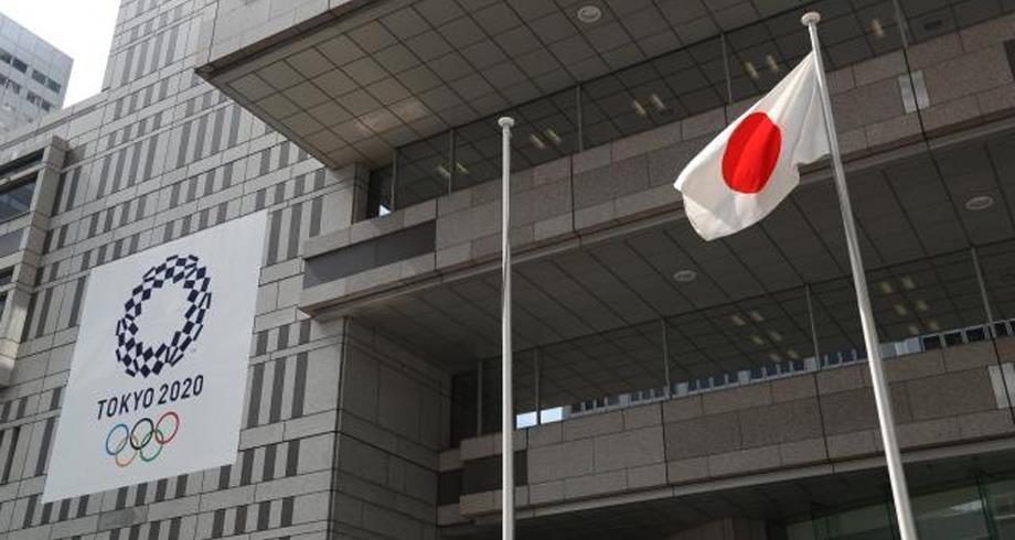 فرض حالة طوارئ صحية في طوكيو طيلة فترة الأولمبياد