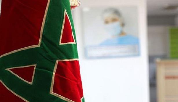 """المغرب يجدد تشبثه بالتضامن الإفريقي من أجل حماية القارة من """"كوفيد-19"""""""