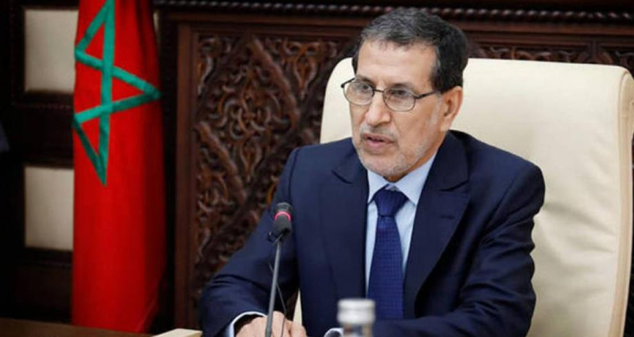 Chef du gouvernement: la vision prospective du Roi Mohammed VI permettra au Maroc de répondre à ses besoins en vaccins