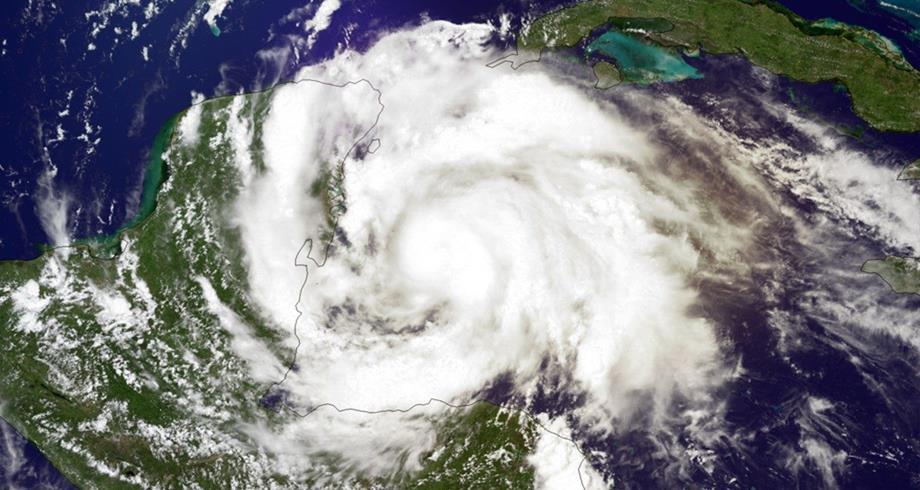 الأمم المتحدة: تحسين تقنيات الأرصاد الجوية قد يجنب العالم 23 ألف وفاة سنويا