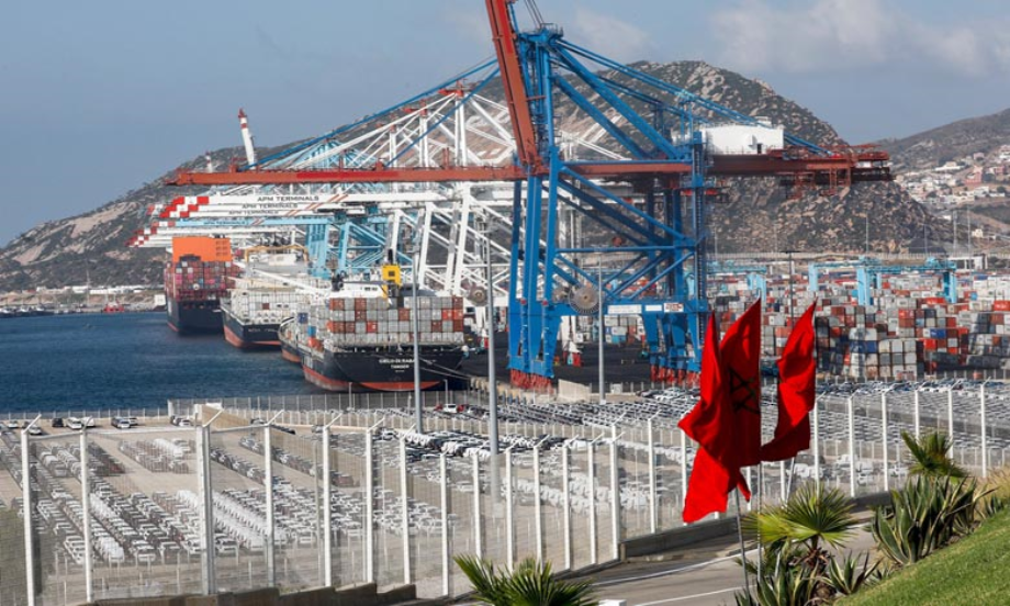 Maroc: l'investissement public attendu à 230 MMDH en 2021