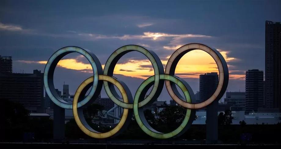 أولمبياد طوكيو .. وصول الشعلة الأولمبية إلى العاصمة اليابانية من دون جماهير