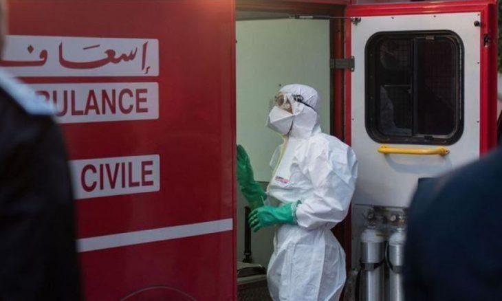 مخاوف من انتكاسة وبائية جديدة في المغرب...توضيحات البروفيسور محمد شِكْرِي