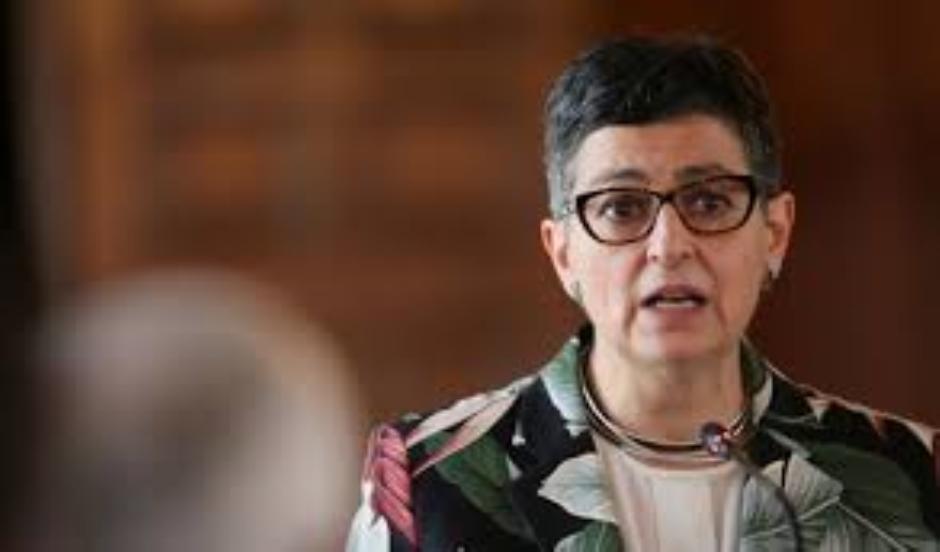 محللون سياسيون إسبان: الوزيرة السابقة للشؤون الخارجية أدت ثمنا باهظا مقابل إدارتها السيئة للعلاقات مع المغرب