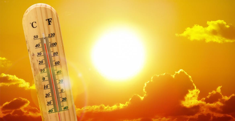 موجة حر شديدة بالمغرب .. توضيحات الحسين يوعابد عن مديرية الأرصاد الجوية