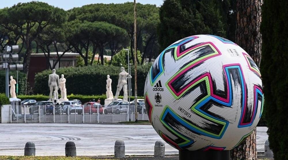 الاتحاد الأوروبي لكرة القدم يعلن تصديه لمسألة التلاعب بالمباريات
