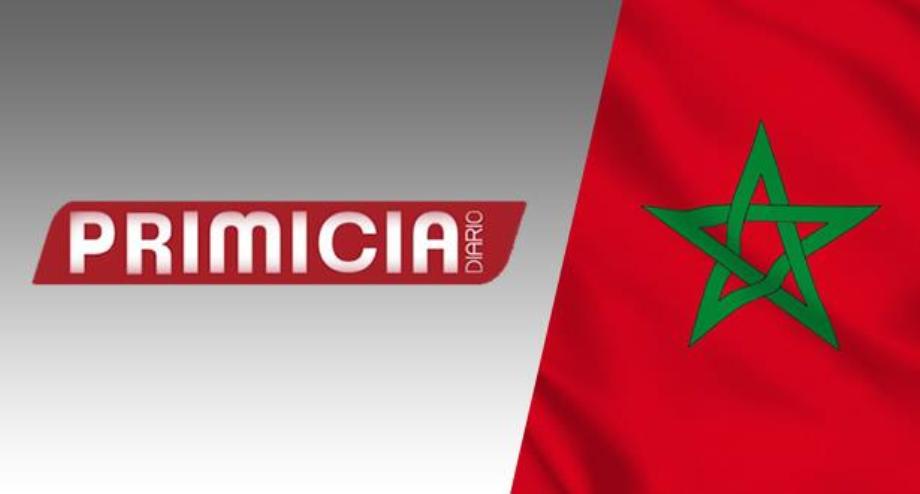 وسيلة إعلام كولومبية: المغرب أضحى بلدا رائدا في مجال البيوتكنولوجيا