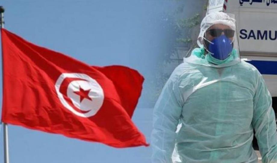 كوفيد-19 .. إيقاف كافة الأنشطة والتظاهرات الرياضية بتونس إلى غاية 31 يوليوز