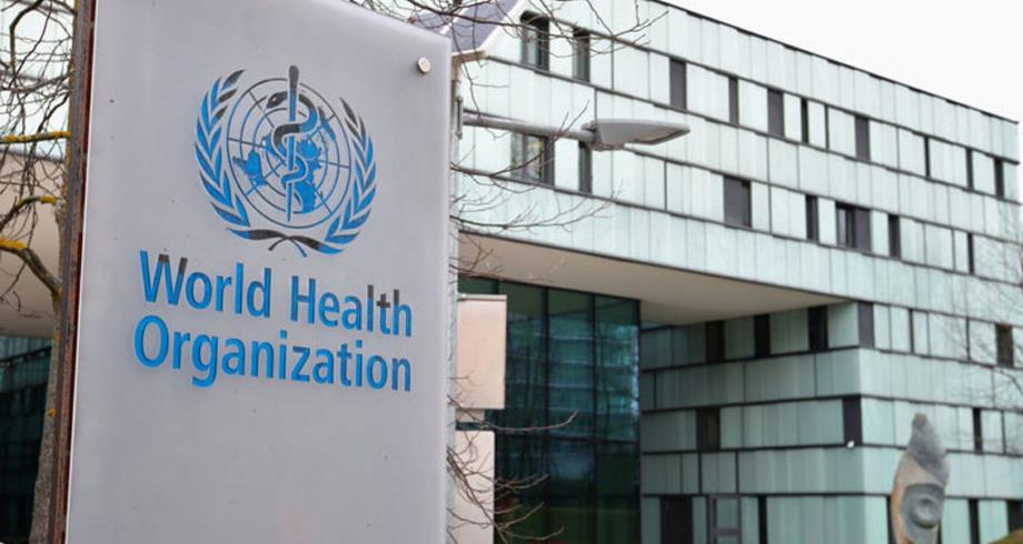 """منظمة الصحة العالمية: """"أعلى معدل وفيات بكوفيد في المنطقة العربية في تونس ويجب مساعدتها"""""""