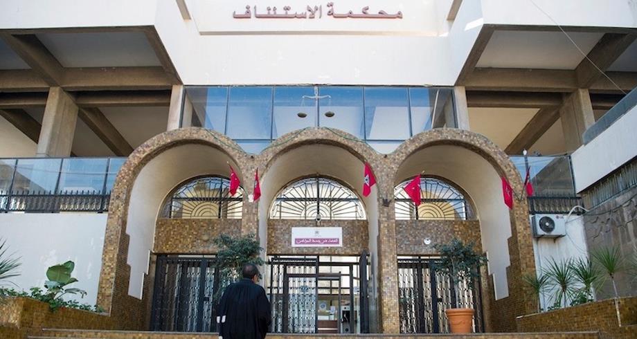 الوكيل العام للملك: المحكمة وفرت جميع شروط المحاكمة العادلة للسجين سليمان الريسوني