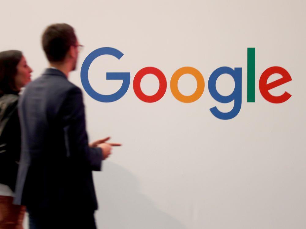 France: amende de 500 M€ contre Google pour non respect des droits voisins