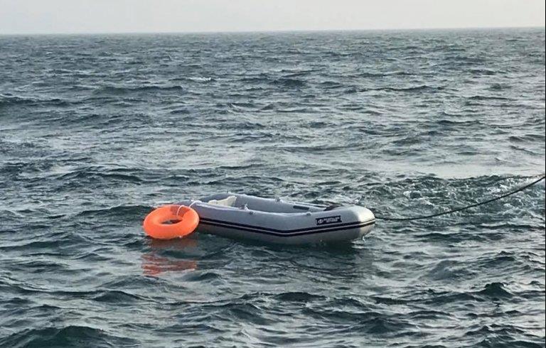 فرنسا.. 79 شخصا قضوا غرقا في ظرف شهر واحد