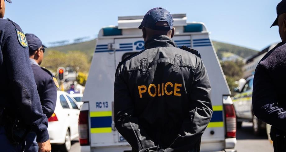 Afrique du Sud: 15 morts dans des violences raciales