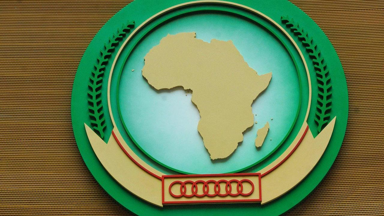 الاتحاد الإفريقي يعرب عن قلقه العميق إزاء تدهور الوضع الأمني والإنساني في منطقة الساحل