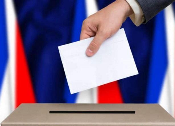 فرنسا تحددموعد الانتخابات الرئاسية