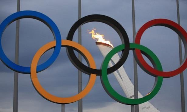 ألعاب أولمبية .. تركيا تعلن نيتها استضافة نسخة 2036