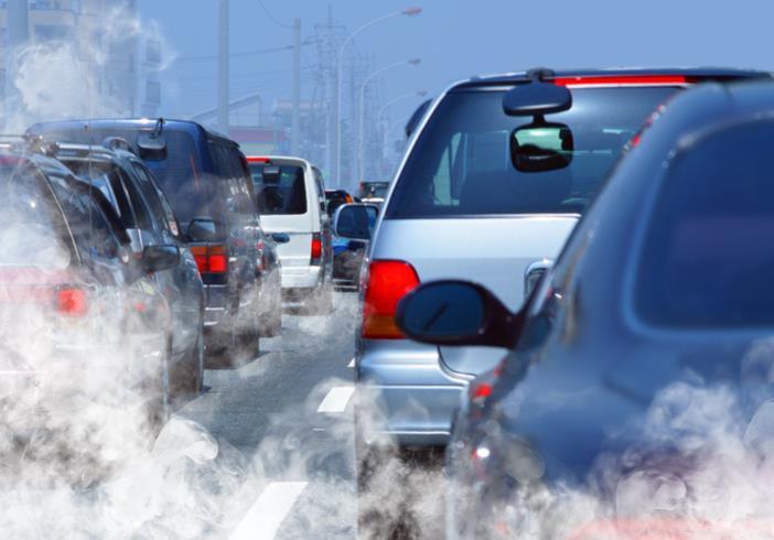 المفوضية الأوروبية تريد وقف استخدام محركات الديزل والبنزين اعتبارا من 2035