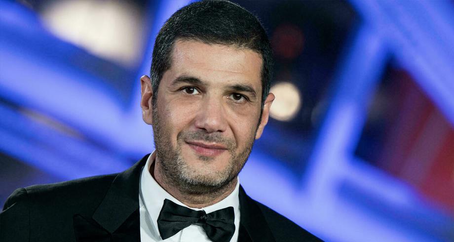 """اختيار فيلم """"علي صوتك"""" لنبيل عيوش لتمثيل المغرب في الانتقاء الأولي لجوائز الأوسكار 2022"""