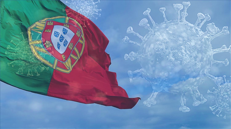 البرتغال تتجاوز عتبة أربعة آلاف إصابة يوميا